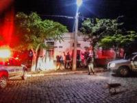 Brigada Militar intensifica abordagens em São Sepé e Formigueiro