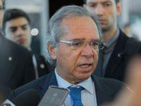 Foto: arquivo/Gustavo Raniere/ASCOM/Ministério da Economia