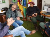 Prefeitura de Formigueiro vai decretar situação de emergência