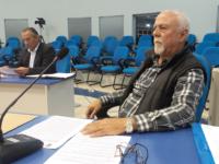 Vereadores recebem resposta sobre número de funcionários na Prefeitura de São Sepé