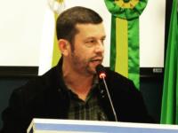 Vereador cria lei que proíbe venda de canudos de plástico em São Sepé