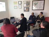 Solicitação de licenças e alvarás passa a ser 100% digital na Prefeitura de São Sepé
