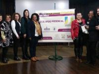 Relações étnico-raciais são tema de jornada acadêmica em São Sepé
