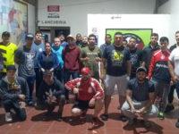 """""""Copinha"""" de futsal inicia em agosto e vai homenagear Tio Cunha"""