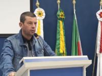 Vereador sugere criação de fundo para o esporte de São Sepé