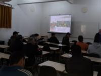 Rastreabilidade é tema de reunião em São Sepé