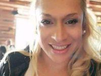 Transexual de São Gabriel é encontrada morta na Espanha