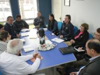 Saúde mental e drogas são tema de encontro na Câmara de São Sepé