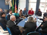 Atendentes de creche pedem equiparação salarial em São Sepé