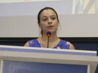 Situação do presídio de São Sepé será debatida na Câmara de Vereadores