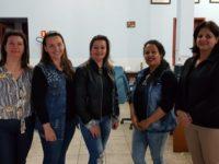Confira quem são as novas conselheiras tutelares de Formigueiro