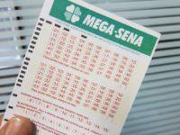 Governo autoriza Caixa a reajustar valor das apostas das loterias