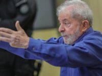 Defesa de Lula vai entrar com pedido imediato de soltura