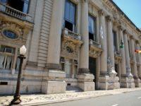 Governo do RS divulga calendário de pagamento de salários de outubro