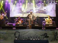 Sinuelo da Canção Nativa é neste final de semana em São Sepé