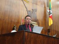 Foto: Assembleia Legislativa