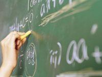 Piso nacional dos professores deve ter reajuste de 12,84%
