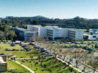 UFSM é a 10ª universidade do mundo com maior produção científica de mulheres