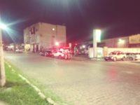 Brigada Militar intensificou abordagens de pessoas e veículos