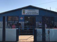 Escola Capitão Emídio Jaime de Figueiredo passa a ter gestão do Município