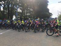 São Sepé sediará competição estadual Mountain Bike