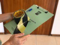 Estabelecimentos podem ter multa e até interdição se descumprirem decreto em São Sepé