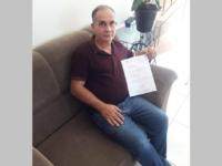 Emenda parlamentar destina R$ 150 mil para a saúde de São Sepé