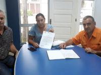 Câmara de Vereadores antecipa repasse de R$ 150 mil à Prefeitura de São Sepé