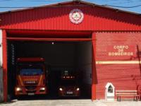 Setor de PPCI dos bombeiros retoma atendimentos nesta terça-feira em São Sepé