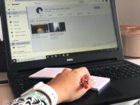Polo Sepé Tiaraju promove jornada acadêmica online