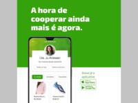 Associados da Sicredi Região Centro RS/MG já podem baixar novo aplicativo Sicredi Conecta