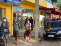 Coronavírus: estabelecimentos de São Sepé podem responder processo administrativo