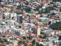 Foto: divulgação/Prefeitura de São Sepé