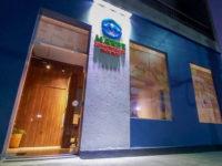 Corretora de Seguros inaugura novo espaço em São Sepé