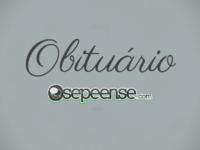 Foto: arte/O Sepeense