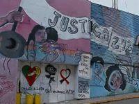 Justiça decide que todos os réus da boate Kiss serão  julgados em Porto Alegre
