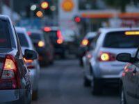 Semana Nacional do Trânsito começa em todo o país a partir desta sexta