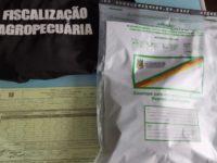 Identificados fungos, bactérias e ácaro em pacotes de sementes não solicitados