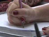 Escolas municipais de São Sepé estão com matrículas abertas