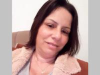 Prefeitura de São Sepé decretará luto oficial pelo falecimento de secretária adjunta