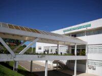 Santa Maria vai receber pacientes com covid vindos de Manaus