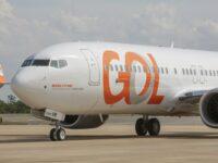Companhia aérea avalia realizar voos regionais ligando interior do RS a São Paulo