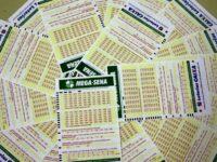 Mega sorteia prêmio de R$ 42 milhões nesta quarta-feira