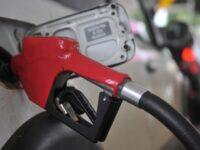 12/12/2018 Crédito: Minervino Junior/CB/D.A Press. Cidades. Gasolina vendida a R$ 3,95  em posto de combustível na 303 Norte.