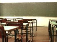 STF nega recurso sobre volta às aulas presenciais no RS