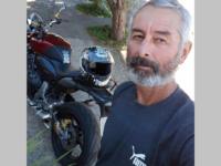 Sepeense morre em acidente na BR-153 em Caçapava do Sul