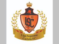 Liga Sepeense de Cartola FC divulga vencedores