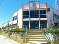 Vila Nova do Sul terá lockdown no próximo final de semana
