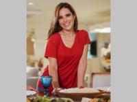 Arroz Sepé lança campanha nacional com a cantora Wanessa Camargo