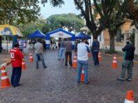 Foto: Prefeitura de Cachoeira do Sul